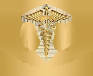 ATM Contabilidade Logo